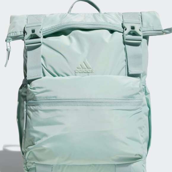 Adidas Yola backpack a5ef4a44f0922